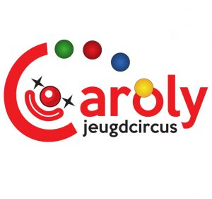 Jeugdcircuscaroly